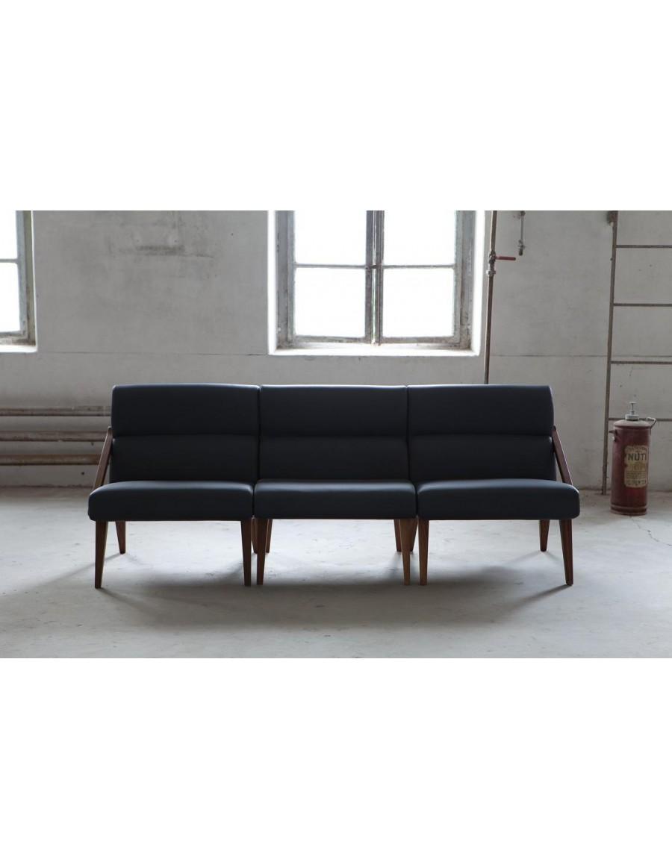 Attesa sofa trosed - L'abbate