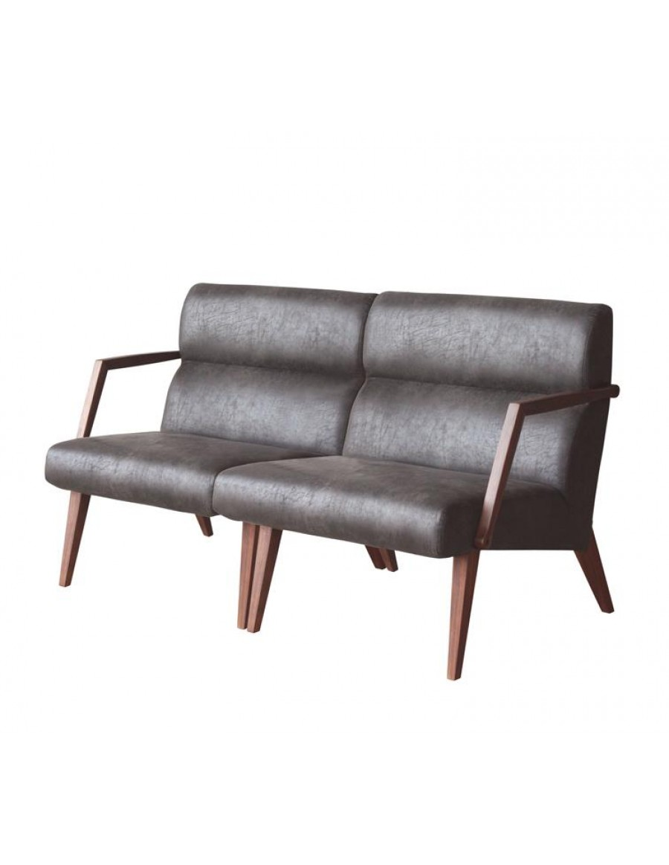 Attesa sofa - L'abbate
