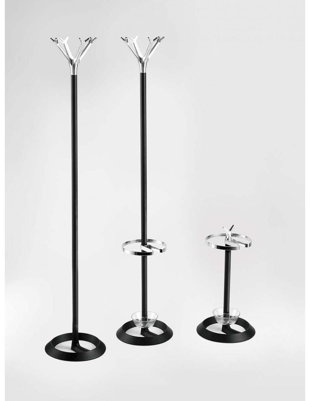 Battista stojalo za dežnike - Caimi Brevetti