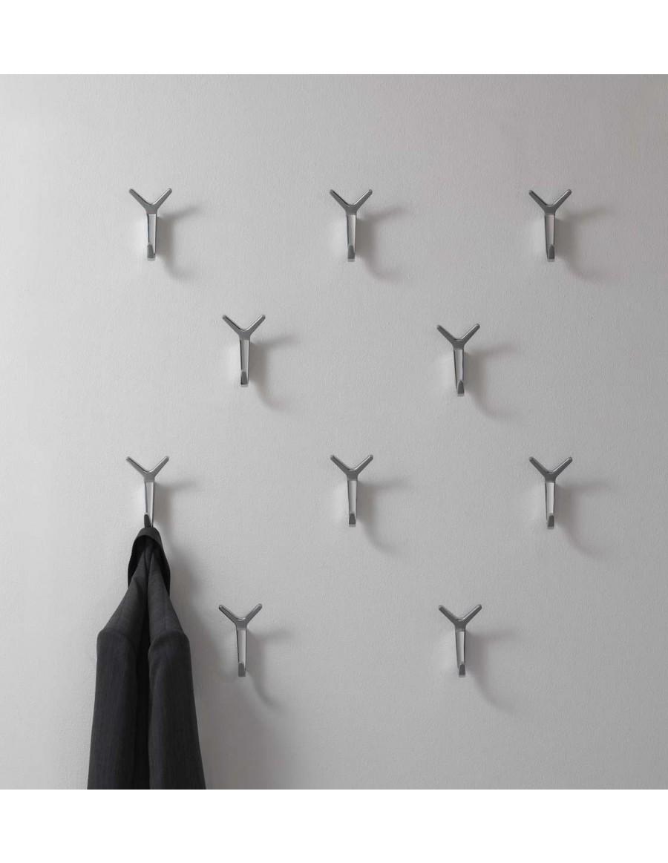 Battista stenski obešalnik - Caimi Brevetti