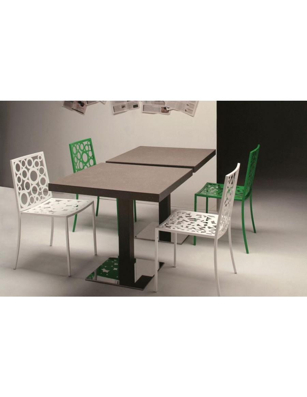 Bolla stol