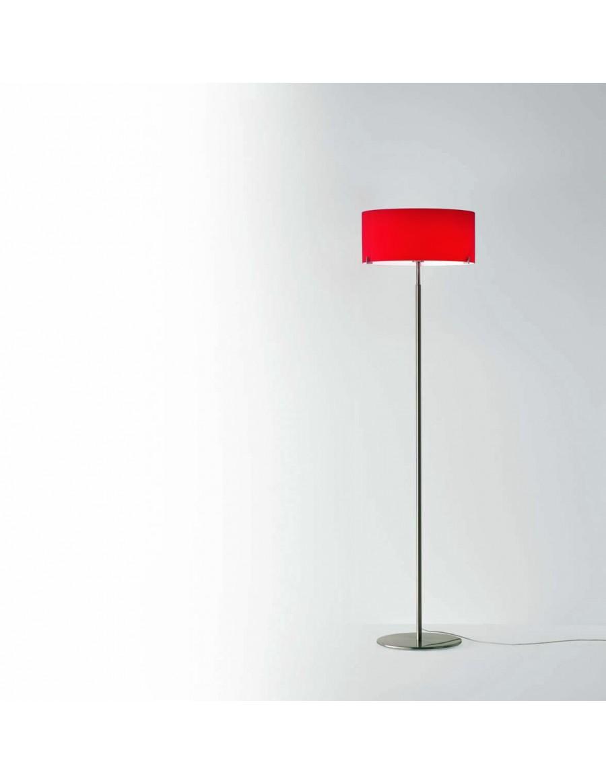 CPL F7 Opal Red