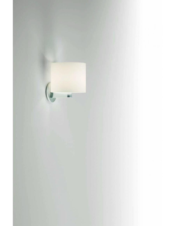 CPL mini stenska svetilka