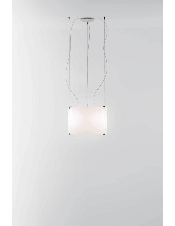 CPL S5 Opal White / opalno bela