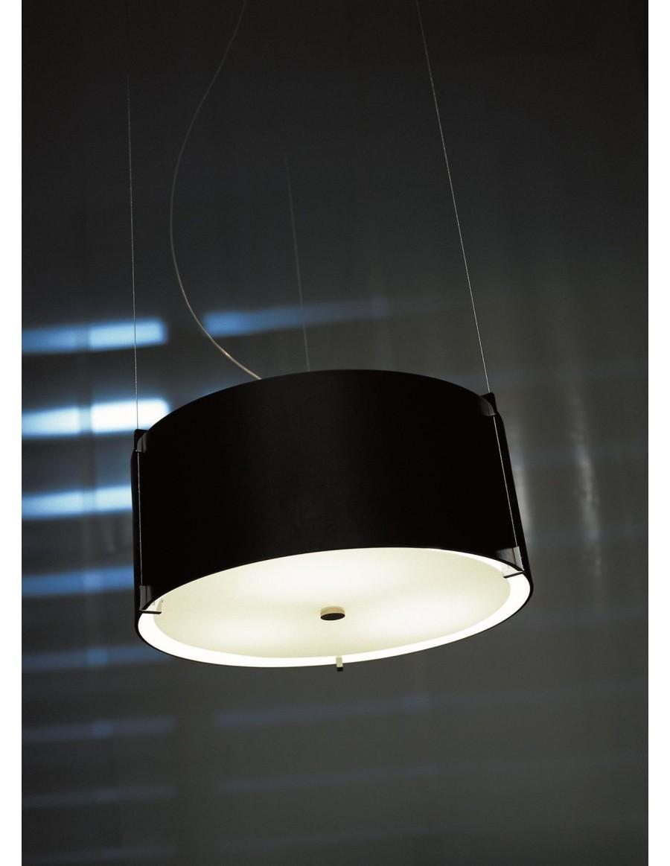 CPL S7 Opal Black / opalno črna