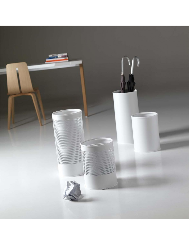 Hi-Tech waste bin - Caimi Brevetti
