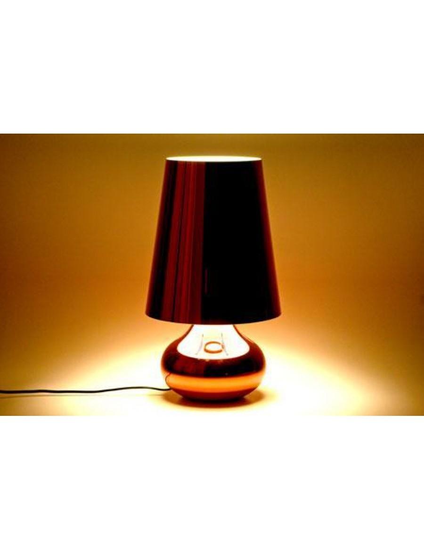 Cindy namizna svetilka - Kartell