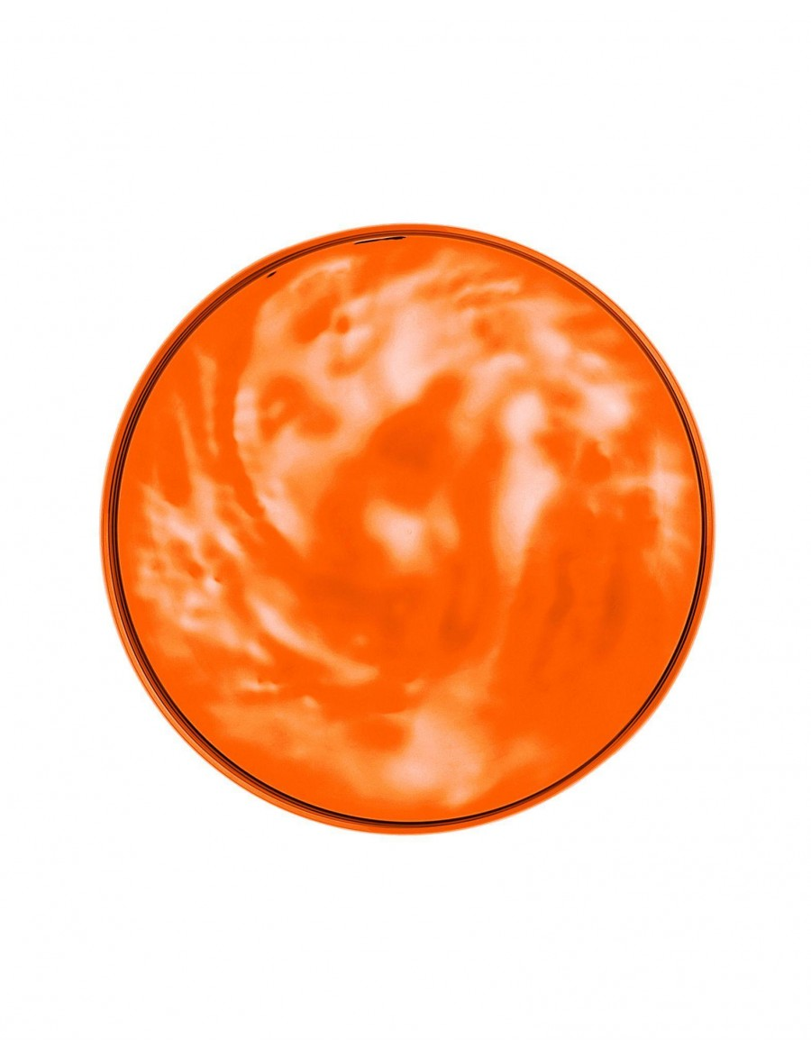 Moon | VA orange