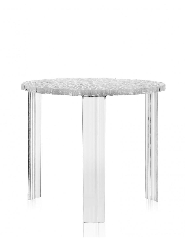 T Table | Kartell
