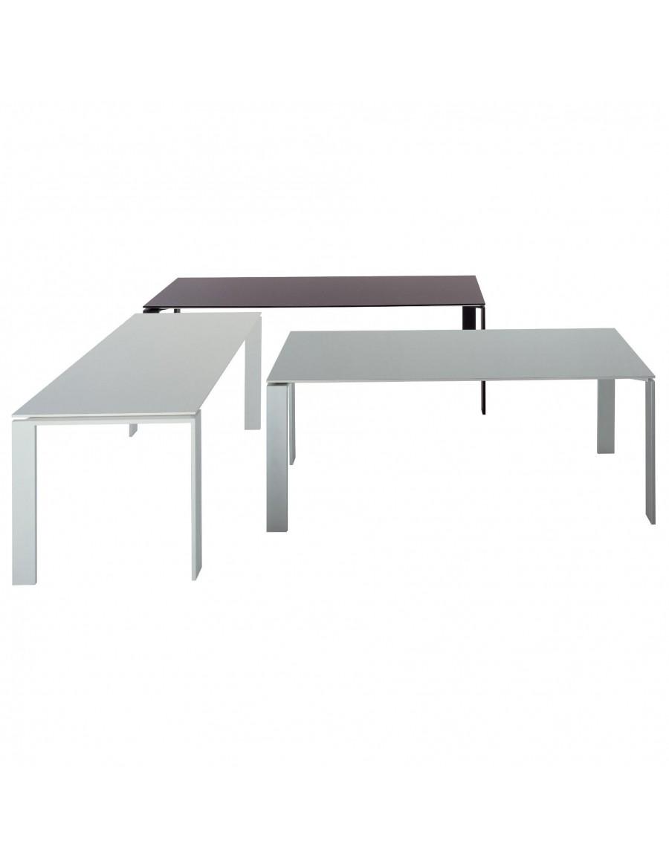 jedilna miza 190 x 79 x 72 cm