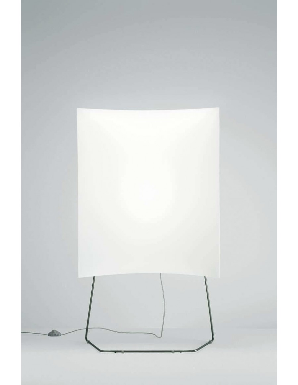 Light Volume 33F talna svetilka