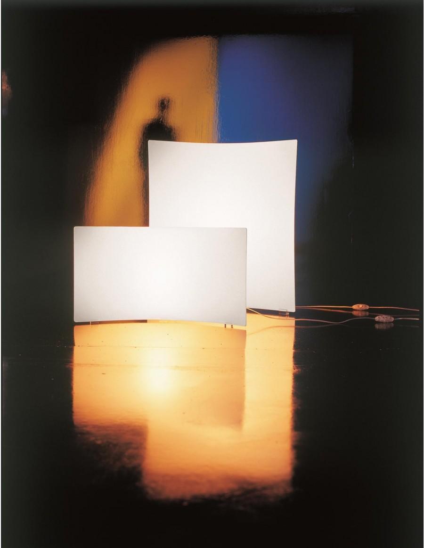 Light Volume T21, T22 namizna svetilka