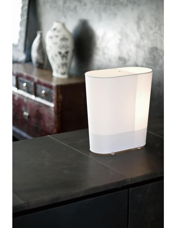 LOFT T3 namizna svetilka