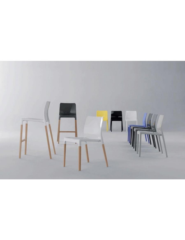 Mi_Ami kolekcija stolov