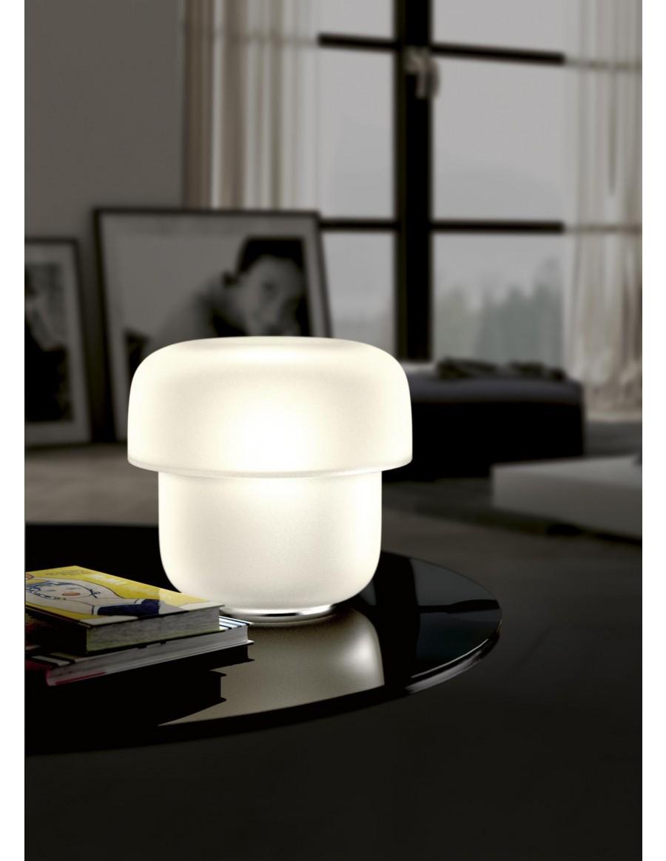 MICO T1 namizna svetilka