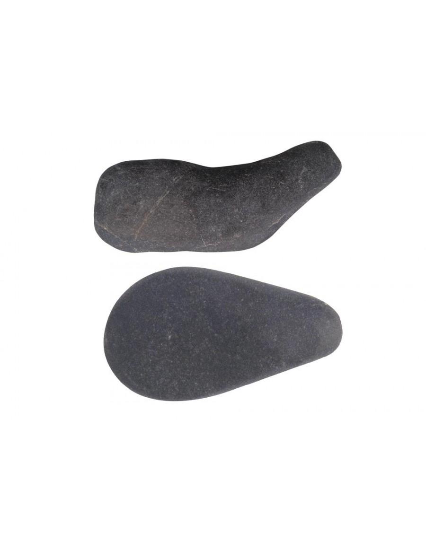 volnena preproga, ročno izdelana (taftana) - STONE D by Nanimarquina