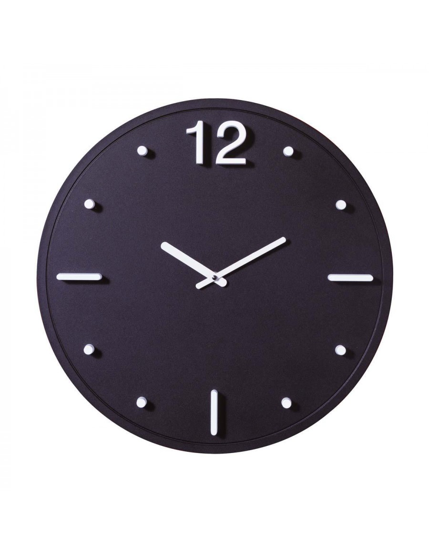 wall mounted clock Oredodici - Caimi brevetti
