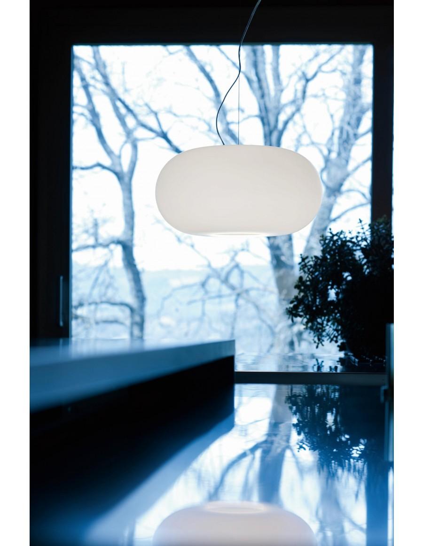 Over S5 Opalno bela