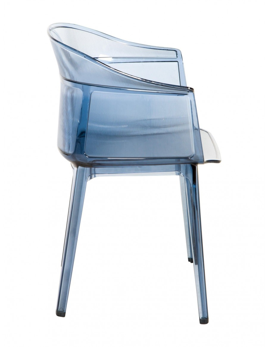 Stol Papyrus Kartell