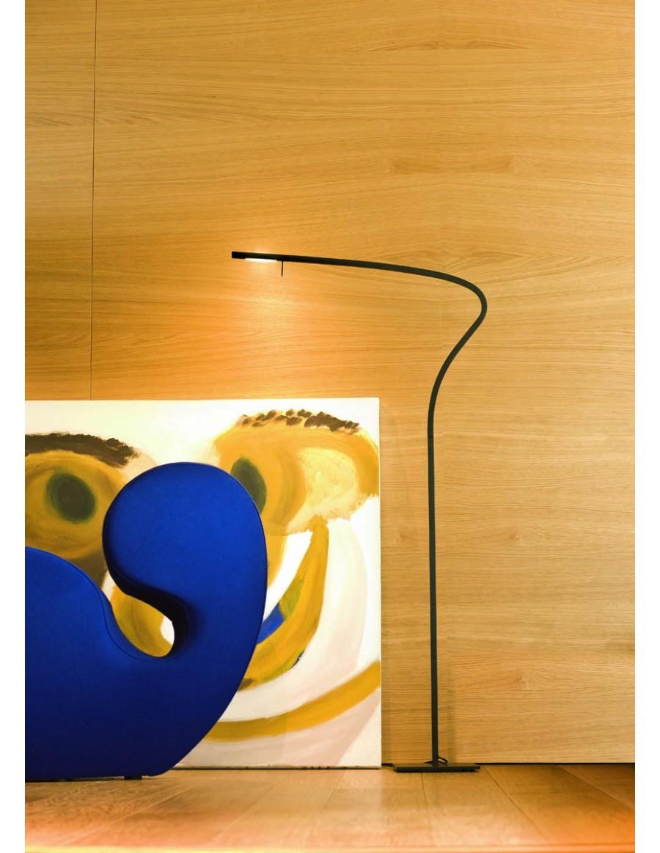 PARAPH  talna svetilka T3