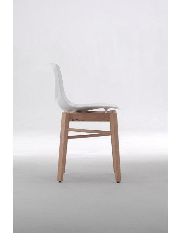 Petite stol