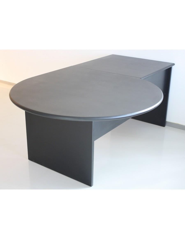 pisalna-miza-senk
