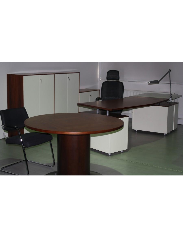 konferencna-miza-senk