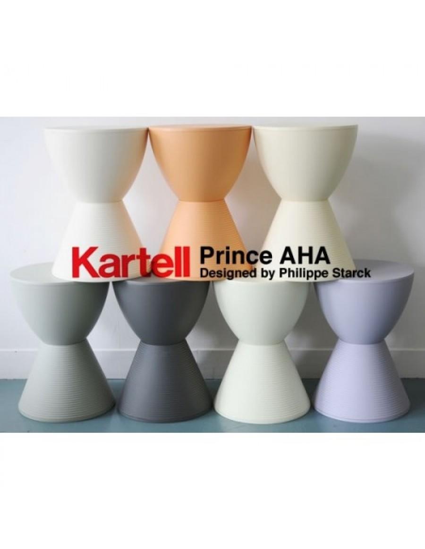 Prince AHA stolček ali za shranjevanje
