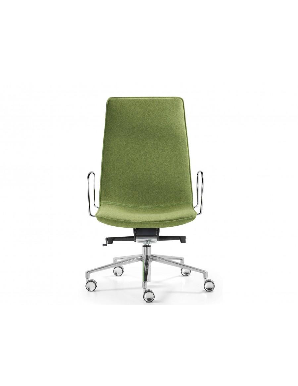 Amelie vodstveni pisarniški stol, Quinti Sedute