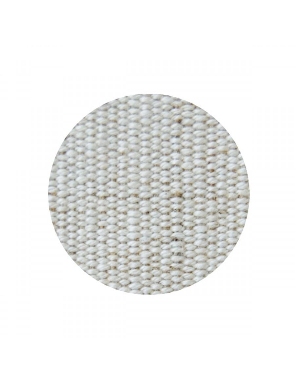 regista-p-cotton-solid beech-01