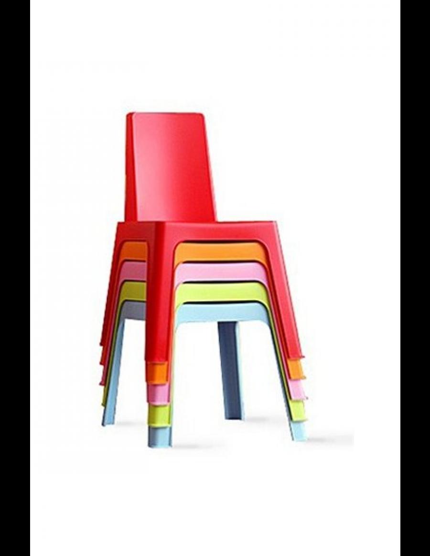 Resol group - otroški stol Juileta