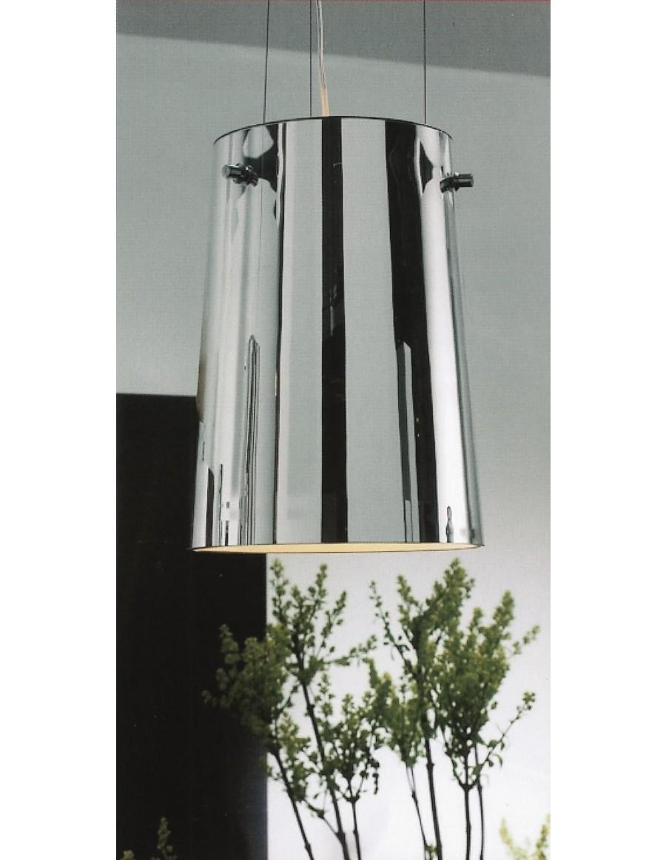 Sera S1 stropna viseča svetilka  Mirror