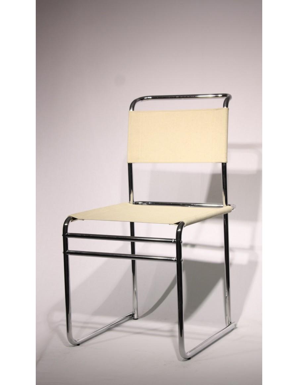 Stol BI 50