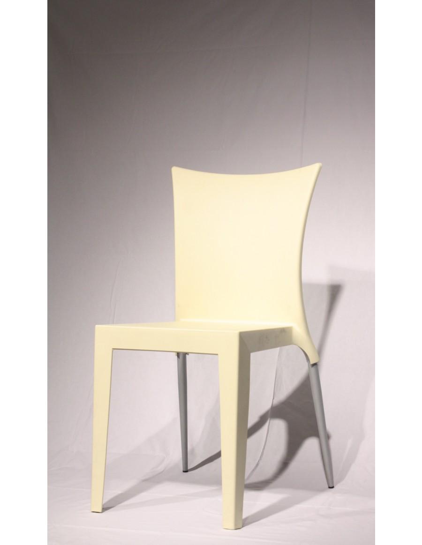 Stol JO bez