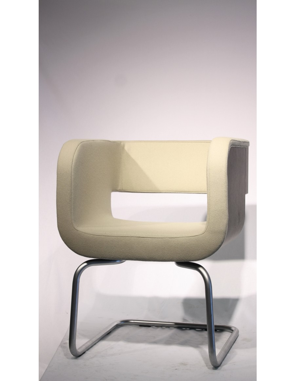 Stol Marlene