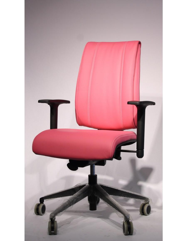 Stol NA-ME