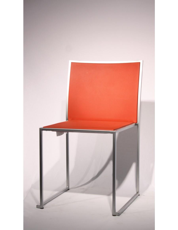 Stol NOW - TONON