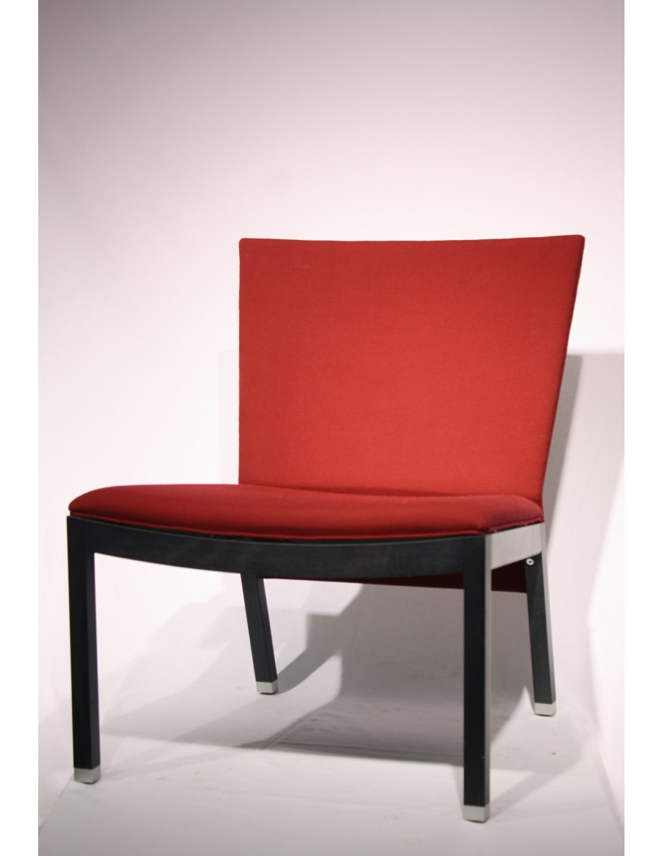 Stol SELLA 29011