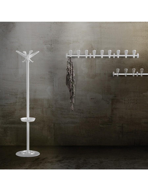 Swing stenski obešalnik - Caimi Brevetti
