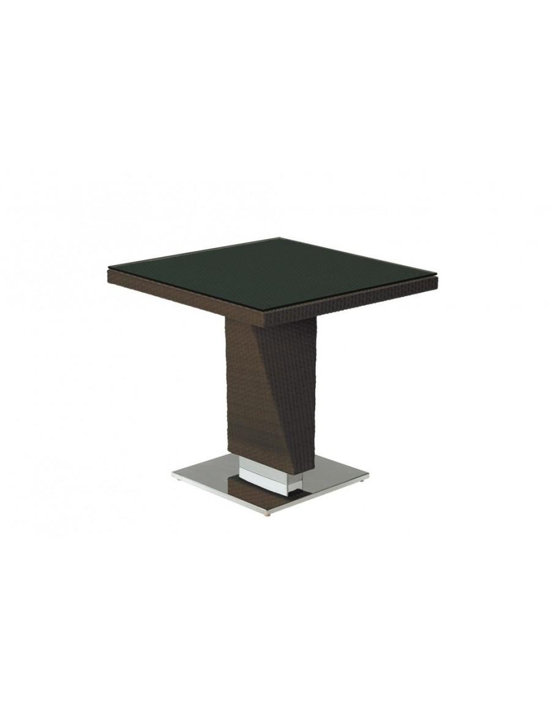 Vrtna miza Cuba | Emu