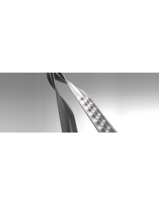 Herman Miller Leaf namizna svetilka