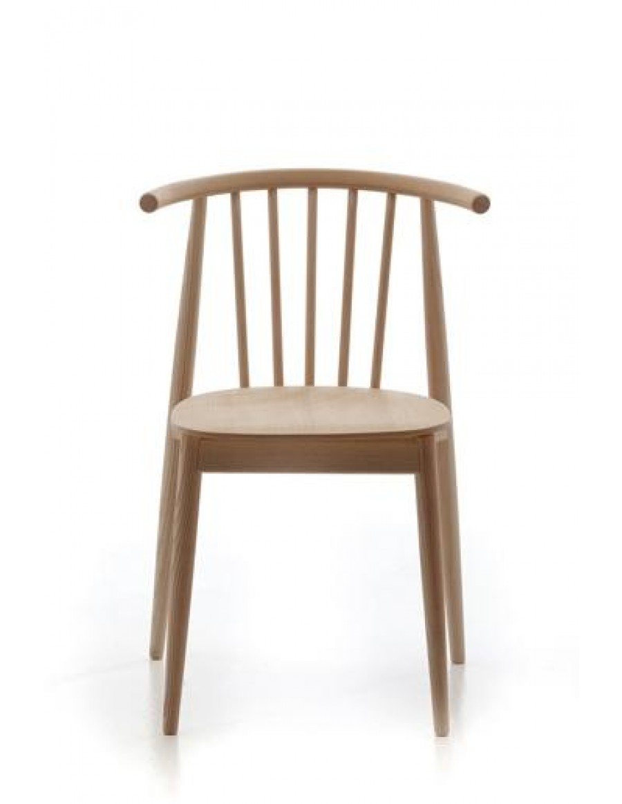 Tivoli chair by L'Abbate