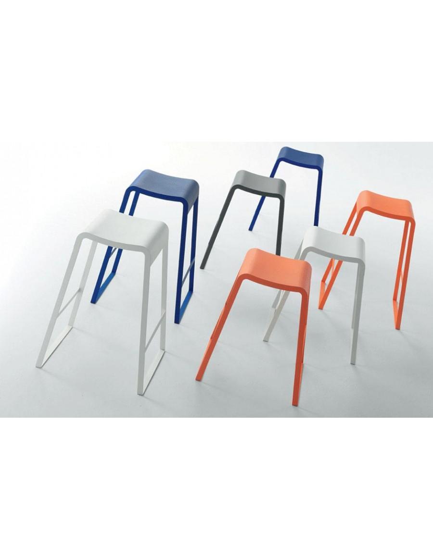 Up barski stol