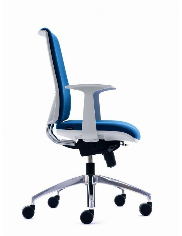Zero 7 operativni stol, Ares Line