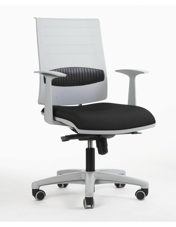 Zero 7 Easy, operativni stol, AresLine