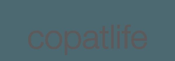 copat-life-senkin