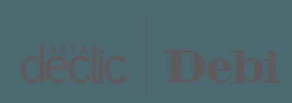 debi-declic-senkin